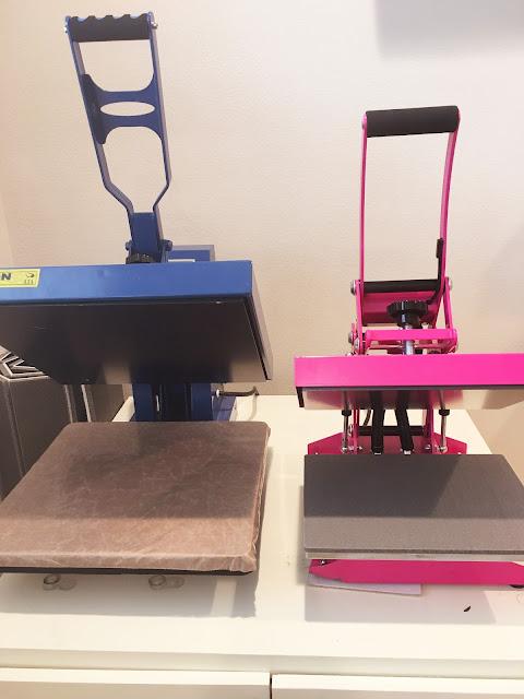 heat press, heat press machine, heat press vinyl, heat press nation, t shirt heat press heat press