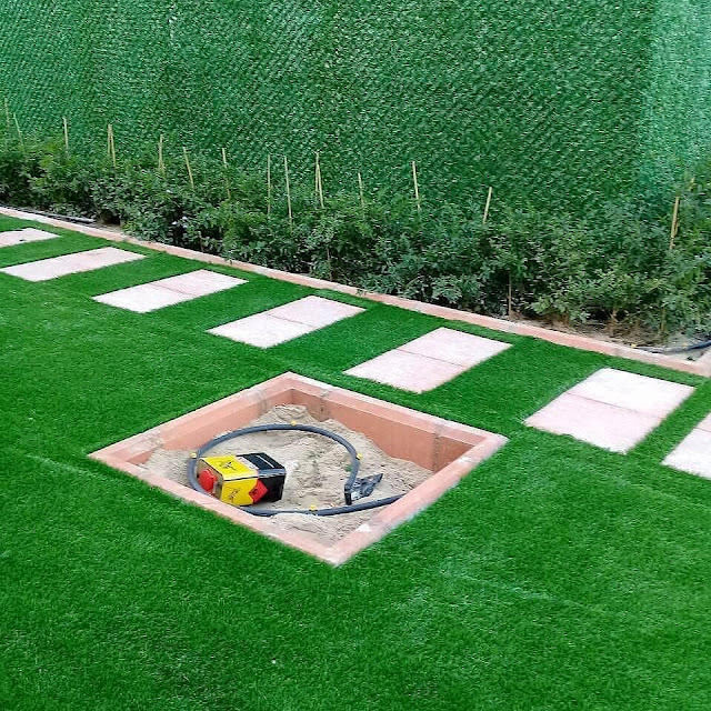 تنسيق حدائق المدينة المنورة,تصميم حدائق منزلية في المدينة,تصميم حدائق منزلية بالمدينة المنورة,تركيب شلالات حدائق بالمدينة المنورة,تنسيق حديقة سطح ال