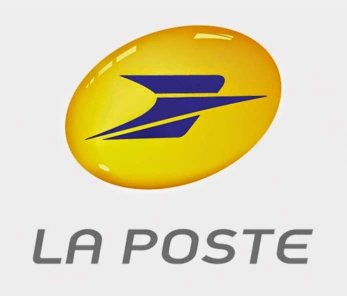 A minor incident at La Poste