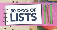 http://march2017.30daysoflists.com/