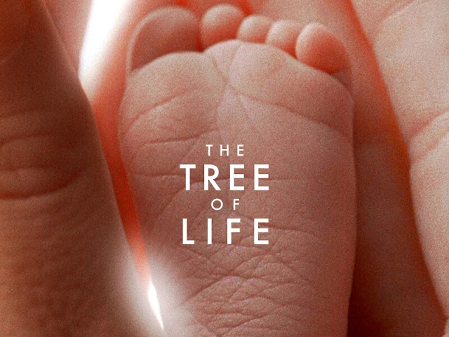 'El árbol de la vida'