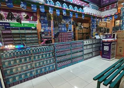 LOWONGAN DEMAK PELUANG KARIR Kami perusahaan retail & grosir alat listrik, yang berkembang di pulau jawa, ingin mengajak anda yang luar biasa untuk bergabung dan membangun bisnis ini ke seluruh indonesia