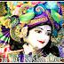 Kanha Tu Kiska Deewana (Bhakti Song) (Remix) Dj Govinda Lalitpur