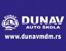 Auto škola DUNAV