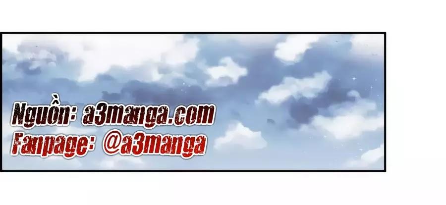 Thượng Quốc Phú Chi Thiên Đống Tuyết chap 114 - Trang 1