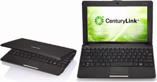 CenturyLink Phone and Internet For Low Income Families