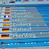 34. IDM BERLIN 2020 -World Para Swim World Series- Primer día, mañana