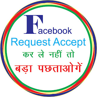 Facebook image, Facebook photo