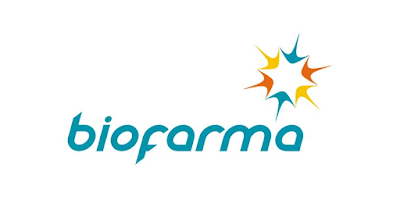 Rekrutmen PT Bio Farma Persero Agustus 2019