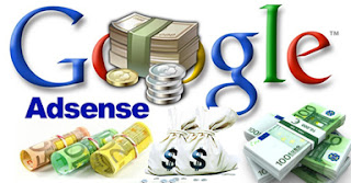 Apa yang Membuat Sistem Google AdSense Begitu Istimewa?