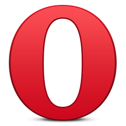Download Opera Mobile 11