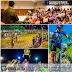 Dia do Trabalhador é comemorado com várias atividades em Forquilha