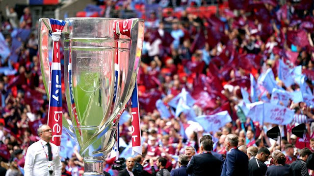 Championship Playoff Final Preview