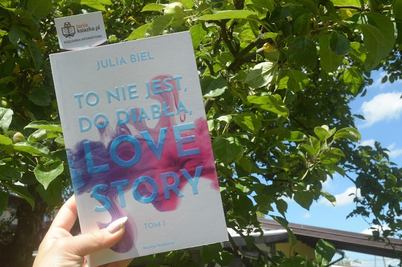 #522 - Czy to było love story?