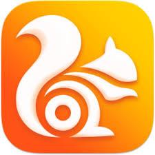 Cara Ampuh Mempercantik Tampilan/ Tema UC Browser Di Android