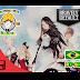 [PROJETO] Bravely Default [3DS] [Português BR]