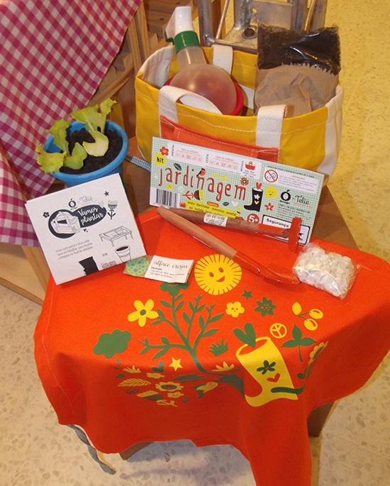 jogo infantil, brinquedo educativo, brinquedo criança, brinquedo, ó design, a casa eh sua, craft design, decoração, decor