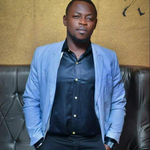 I Am Married To A Gay, What Should I Do - SHARING LIFE ISSUES (Rhyno 007, Love Therapist) - Inemac