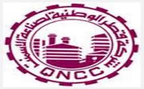 وظائف شركة قطر الوطنية لصناعة الأسمنت