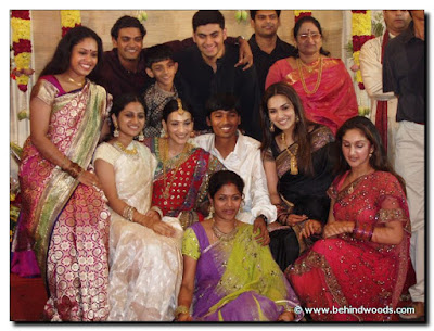 danush-aishwarya-marriage-photo3