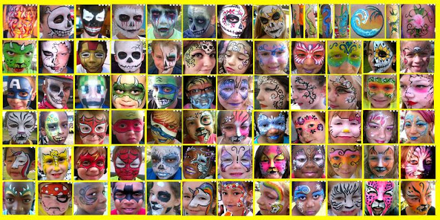 http://www.honeybunchfacepainting.com/Honey-Bunch-Face-Painters.html