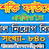 SFDW- Shokti Foundation NGO job circular 2019 in June । newbdjobs.com