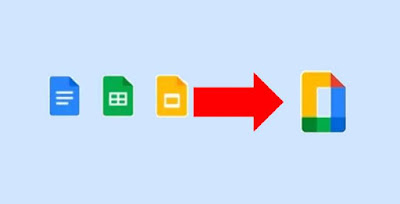 logo-baru-google-docs