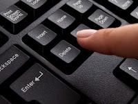 DeleteOnClick Ampuh Hapus Permanen File dan Folder