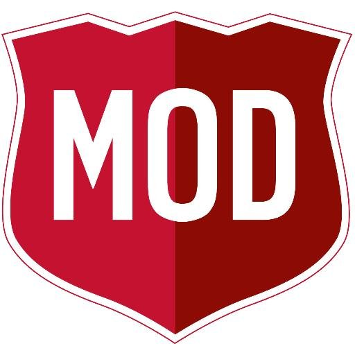 Zoes Kitchen Logo: Atlanta: MOD Pizza Signs First ITP
