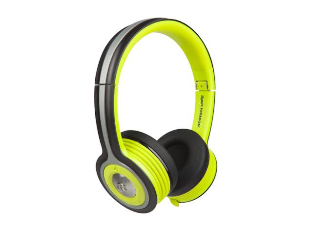Best Bluetooth Headphones for Running in Australia