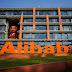 Alibaba patrocinará 100 mil influenciadores digitais em todo o mundo