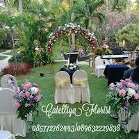 dekorasi-pelaminan-pernikahan