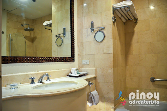 Best Hotels in Alabang
