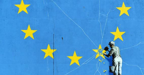Dotar de sentido social a la Unión Europea por Pierre Bourdieu