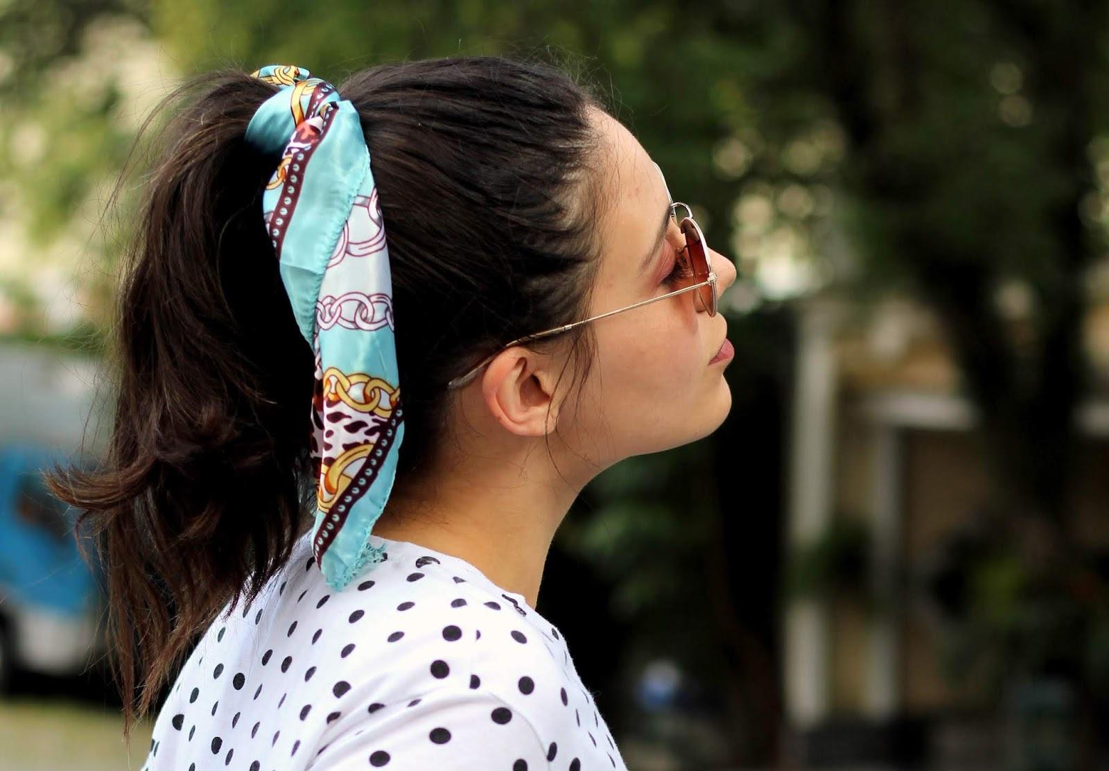 dicas do que fazer no bad hair day anadodia ana do dia