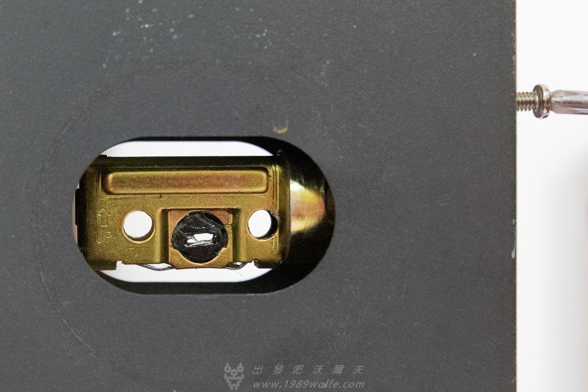 SGUDA U-Lock