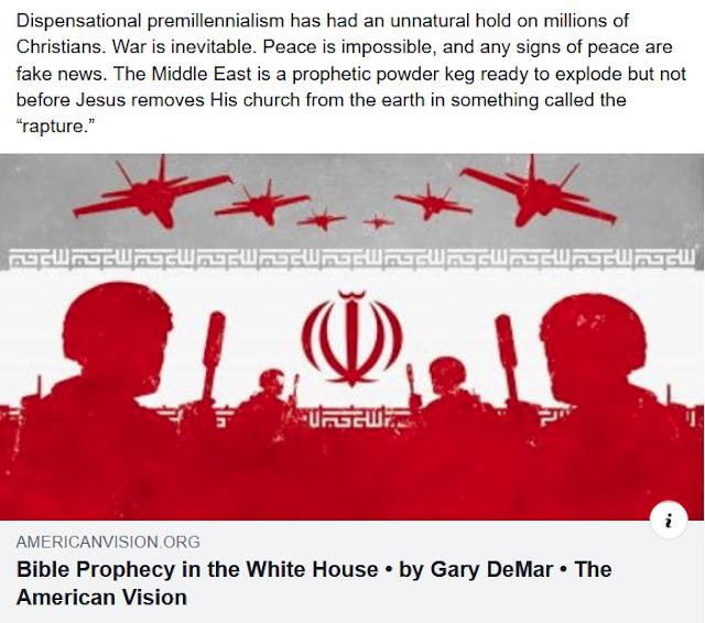 https://americanvision.org/19789/bible-prophecy-in-the-white-house/?fbclid=IwAR2kdYNr0JmETC9u9xW39fmWur8BpbFysldNtsb-c7Bgwn9v-tx3eEXgxGs
