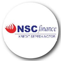 Info Lowongan Kerja Terbaru di NSC Finance Bandar Lampung Februari 2018
