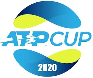 Perth, Brisbane, and Sydney will host the First ATP Cup in January 2020.