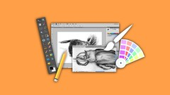 learn-adobe-photoshop-from-scratch
