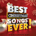 The Best Christmas Songs Ever- Top 4 | MP3 DOWNLOAD
