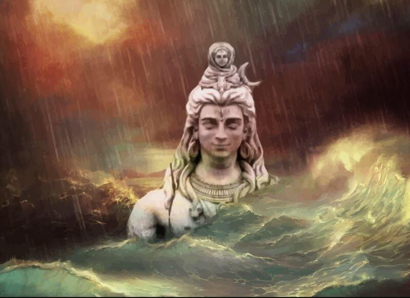 50+ HD Lord Shiva Images & Wallpapers (2019) | Tattoo