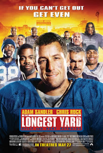 Download the longest yard (2005) movies for mobile.