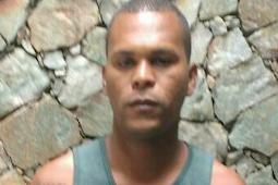 PC prende acusado de matar homem carbonizado em Estância