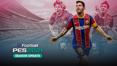 How to play eFootball PES 2021 Season Update 2 days earlier in Japan