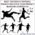 Best Football Prediction Sites that Predict Matches Correctly