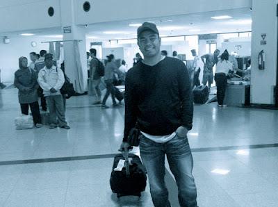 foto traveling