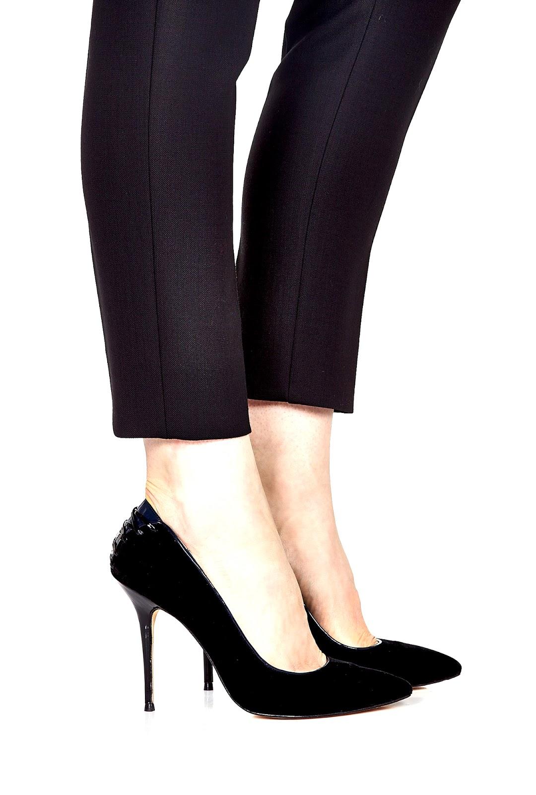 c9af51510612 DESIGNER SPOTLIGHT   LUCY CHOI - Reed Fashion Blog