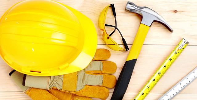Hal yang Harus Kamu Perhatikan Saat Sewa Jasa Renovasi Rumah