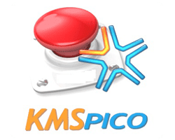 Download KMS Pico 11.2.0 Terbaru